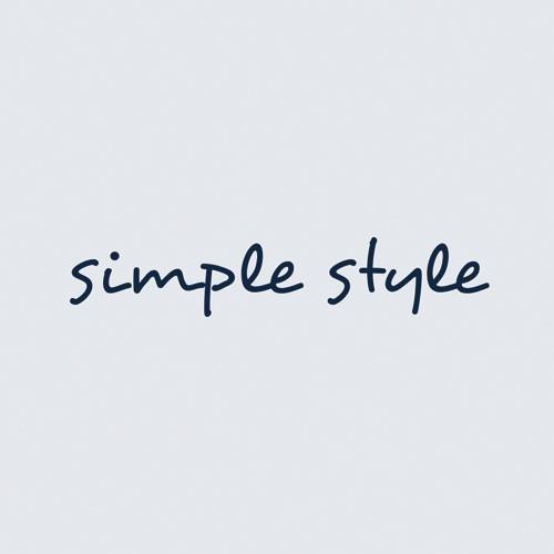 simple style オヒルノオト 2月8日 木 オンエア楽曲 jfn park