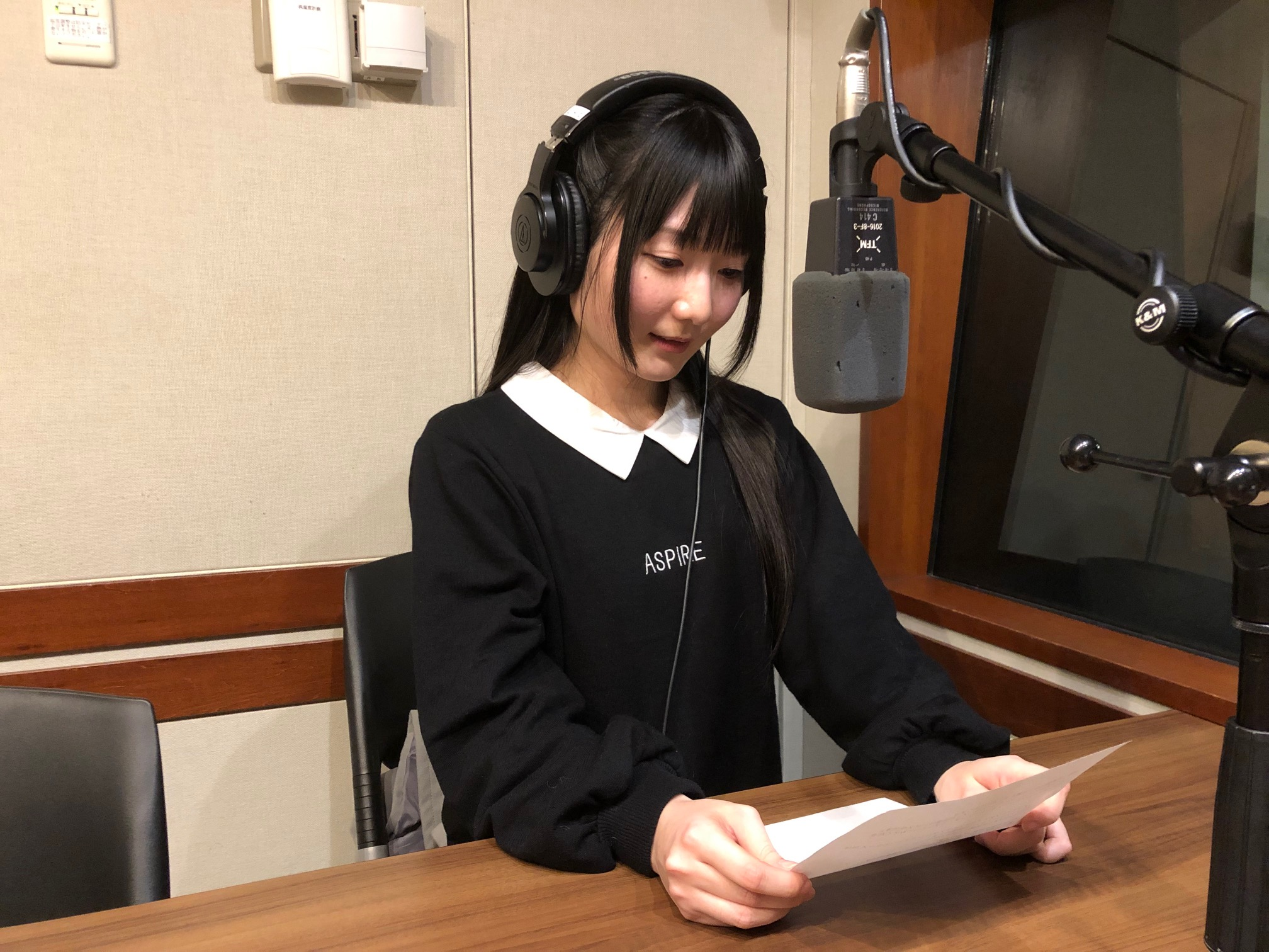 丸岡和佳奈の画像 p1_1