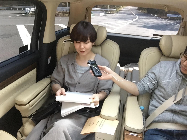 TOKI CHIC RADIO|土岐麻子|JFN P...